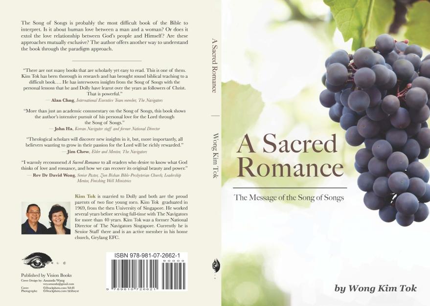tsos-paperback-7