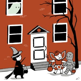 halloween-copy