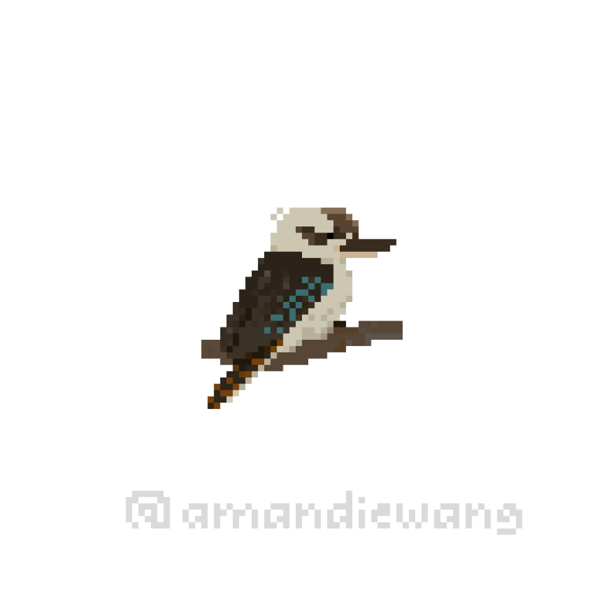 laughingkookaburra