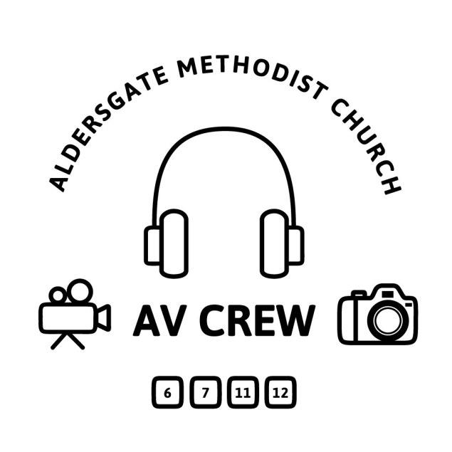 AMC-AVTeam