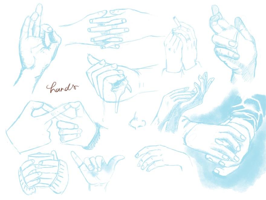 hands-exercise.jpg
