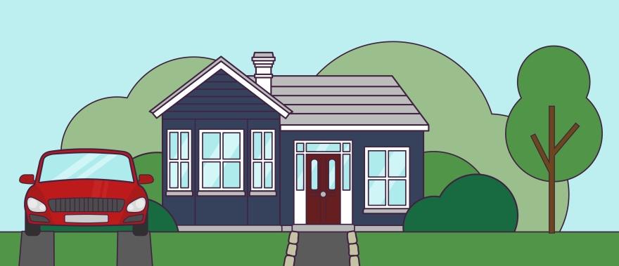 housex3.jpg